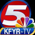 KFYR Logo