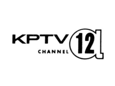File:Logo1961-1.jpg