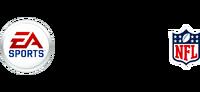 Madden NFL Logo