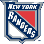 NYR Shield Logo