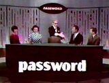 Password323