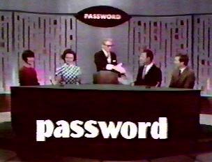 File:Password323.jpg