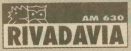 Radiorivadavia-1997