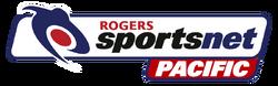 Rogers sportsnet pacific