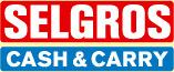 File:Selgros logo.png
