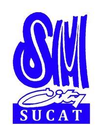 Sucat 2005 - 2007