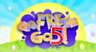 TV5 Go Fresh Go5