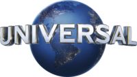 Universal Pictures Logo (2013; HD)
