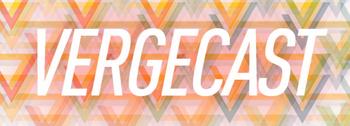 Vergecast