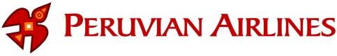 File:2009-2011 Peruvian Airlines.jpg