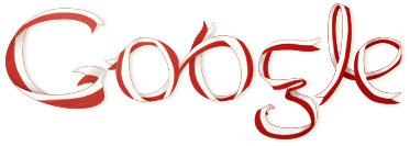 File:Google Polish Independence Day.jpg