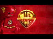 Greg Berlanti LEGO Batman Movie End Card Compilation