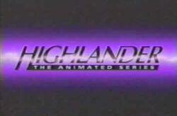 Highlandertitle