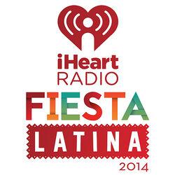 IHeartRadio-Fiesta-Latina-2014