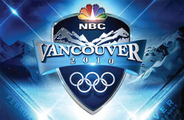 Olympics nbc vancouver a