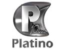 Platinoplus2007