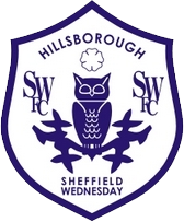Sheffield Wednesday FC logo (1997-1999)
