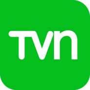 TVN 2016 Green