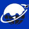 100px-IcePlanet2002-logo