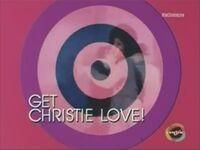 Get Christie Love 2