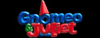 Gnomeo-and-juliet-movie-logo