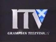 ITVGrampiamTelevison1989