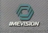 Imevision (2)