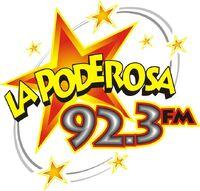 LaPoderosa923FM