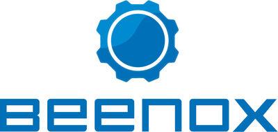 beenox logopedia fandom powered by wikia
