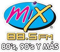 Mix885veracruz