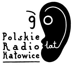 PRKat90