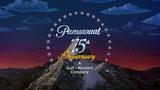 Paramount Pictures Planes Trains & Automobiles