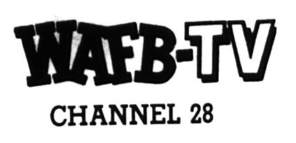 File:WAFB logo 1957.jpg