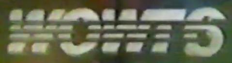 File:WOWTChSix1986.png