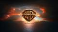 Warner Bros. Pictures (Journey 2 trailer variant)