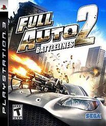 252px-FullAuto2box