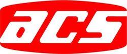 ACS Manufacturing Corporation logo
