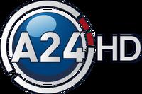 América 24 HD