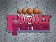 File:Family fortunes carlton 1990a-small.jpg