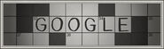 Google 100th Anniversary of the Crossword Puzzle