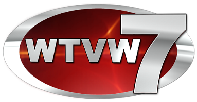 File:NEW-WTVW--Logo.png