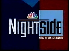 File:Nightside93.jpg