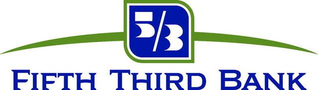 File:53 bank logo.jpg