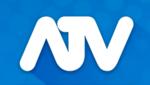 ATV (2016)