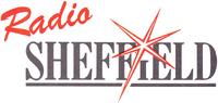 BBC R Sheffield 1989