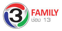 Channel3-Family13 Logo2014
