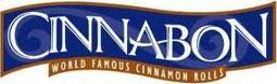 Cinnabon logo2