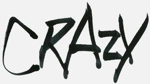 Crazy 4Minute logo