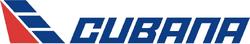 Cubana logo