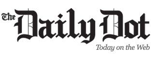 DailyDot Logo